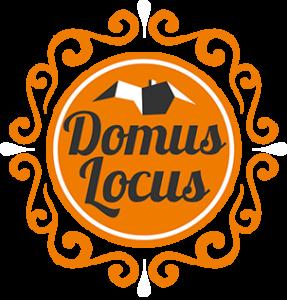Domus Locus - vergaderruimte Wolfheze - workshopruimte Wolfheze - trainingsruimte Wolfheze