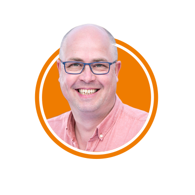 Peter Pelzer - Domus Locus